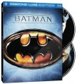 Batman: 25th Anniversary Edition