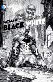 """Batman: Black and White Vol. 4"""