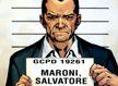 Sal Maroni