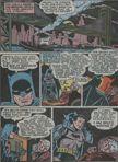 """The Origin of Batman"""