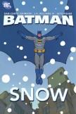 Batman_Snow_TP