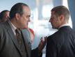 """Maroni i Gordon w """"Gotham"""""""