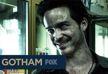 """Gotham"" odc. ""Viper"""