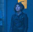 "Selina Kyle w ""Gotham"""