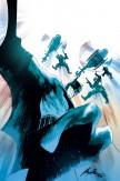 Batman_Eternal_Vol_1_33_Textless