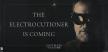 """Electrocutioner w """"Gotham"""""""