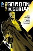 Batman_Gordon_of_Gotham_TPB