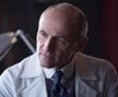 "Dr. Dulmacher w ""Gotham"""