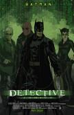 Detective_Comics_Vol_2_40_Movie_Poster_Variant