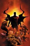 Batman_Eternal_Vol_1_52_Textless