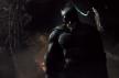 Dawn_Of_Justice_Batman_Emerging-850x560
