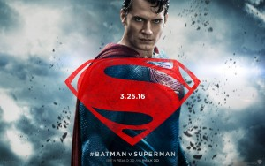 bvs_superman_wpw