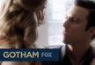 "Ogre w ""Gotham"""