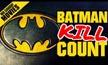 batman_kill