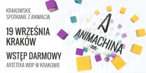 Animachina 2015