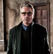Jeremy Irons jako Alfred