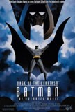 """Batman: Mask of the Phantasm"""
