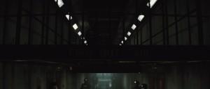 suicidesquad_trailer1_analiza033