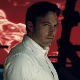 """Bruce Wayne w """"Batman v Superman: Dawn of Justice"""""""