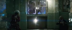 suicidesquad_trailer2_analiza002
