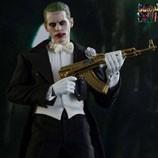 Suicide Squad - 1/6th scale The Joker (Tuxedo Version)