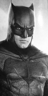 Ben-Affleck-Batman-Justice-League-portrait