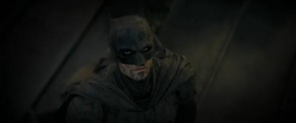 """Już jest nowy zwiastun """"The Batman"""""""